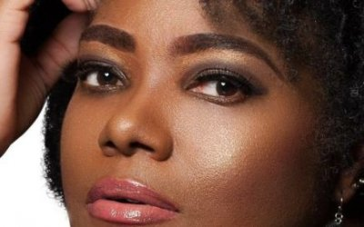 Marlo Cozart chooses the tracks of her years