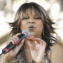 Deniece Williams is back with a great new release